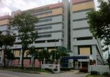 Pantech Business Hub - Property For Rent in Singapore