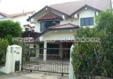 Berwick Drive - Property For Sale in Singapore