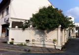 Single storey corner Ground floor only - Property For Sale in Singapore