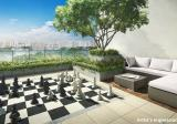 Commonwealth Towers - Property For Sale in Singapore