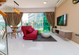 Suites @ Orchard - Property For Rent in Singapore