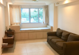 193 Lorong 4 Toa Payoh - Property For Rent in Singapore
