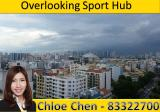 Sims Edge - Property For Sale in Singapore
