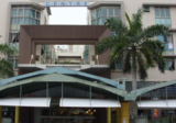 Eastwood Centre - Property For Sale in Singapore