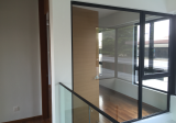 Brand New in Chun Tin Area - Property For Sale in Singapore