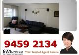 72 Bedok South Avenue 3 - Property For Sale in Singapore