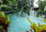 Hua Guan Ave - Property For Sale in Singapore
