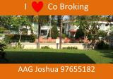 GALLOP PARK ROAD - Property For Sale in Singapore