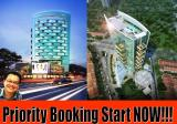 ARC 380 - Property For Sale in Singapore
