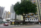 22 Havelock Road - Property For Rent in Singapore