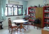 331 Jurong East Avenue 1 - HDB for sale in Singapore
