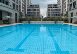 UE Square - Property For Rent in Singapore