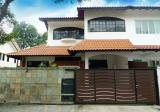 Face MacRitchie Reservoir Park! - Property For Sale in Singapore