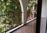 Jervois Grove - Property For Rent in Singapore