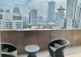 Elizabeth Tower - Property For Rent in Singapore