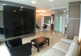Shelford Suites - Property For Rent in Singapore