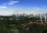 Alex Residences - Property For Sale in Singapore
