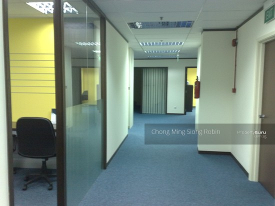 REX HOUSE @ Bukit Timah Rd, 5th Floor Office Office rooms 3141051