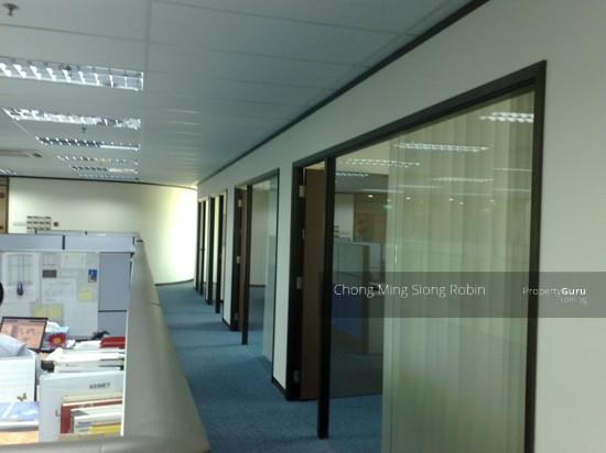 REX HOUSE @ Bukit Timah Rd, 5th Floor Office Office rooms 3141075