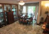 Semi-Detached @ Sunrise Ave - BELOW VALUATION! - Property For Sale in Singapore