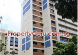 935 Yishun Central 1 - HDB for rent in Singapore