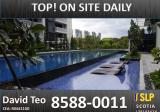The Lakefront Residences - Property For Rent in Singapore