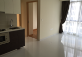 SkySuites 17 - Property For Rent in Singapore