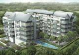Primo Residences - Property For Rent in Singapore