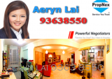 230G Tampines Street 21 - Property For Sale in Singapore