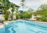 Holland A Nobleman's Dwelling - Property For Sale in Singapore