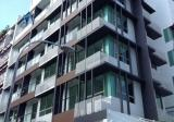 Parc Somme - Property For Rent in Singapore