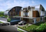 Asimont lane - Property For Sale in Singapore