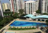 The Woodsvale - Property For Rent in Singapore