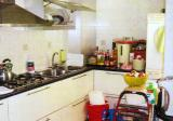 334 Sembawang Close - Property For Sale in Singapore