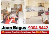 Zero COV. 268 toh guan road - HDB for sale in Singapore
