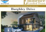 D19 Alluring Brand New Semi-D @ Burghley Drive - Property For Sale in Singapore