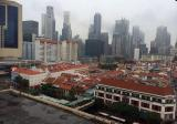 People's Park Complex - Property For Sale in Singapore
