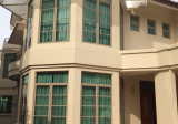 Seletar Hills Estate - Property For Rent in Singapore