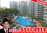 Double Bay Residences - Property For Sale in Singapore