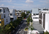 Kerong Lane D27 - Property For Sale in Singapore