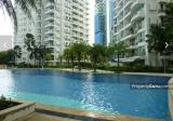 Cote D'Azur - Property For Sale in Singapore