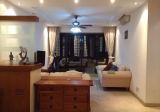 Heritage View - Property For Rent in Singapore