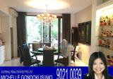 Dedap Road Semi-Detached House - Property For Sale in Singapore