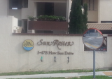 Sun Rosier - Property For Rent in Singapore