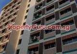 450E Tampines Street 42 - Property For Rent in Singapore