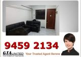 529 Bedok North Street 3 - Property For Sale in Singapore