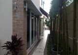 Seletar Hills Drive- Modern 21/2 Storey - Property For Sale in Singapore