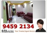 620 Bedok Reservoir Road - Property For Sale in Singapore