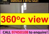 Simsville - Property For Sale in Singapore