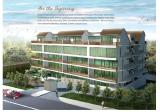 D10 TOP Project - Steven Suites - Property For Sale in Singapore